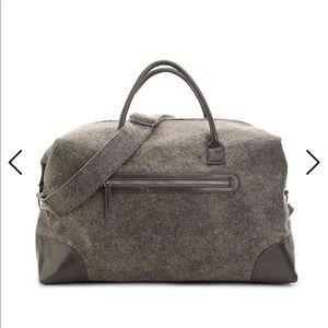 DSW • Weekender Bag (Like New)